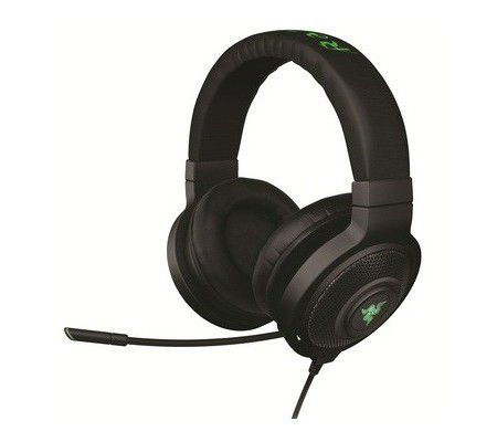 micro casque 7.1 comparatif