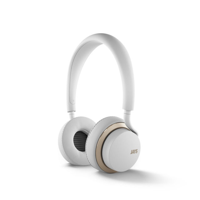 micro casque android