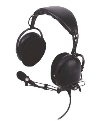 micro casque anti bruit