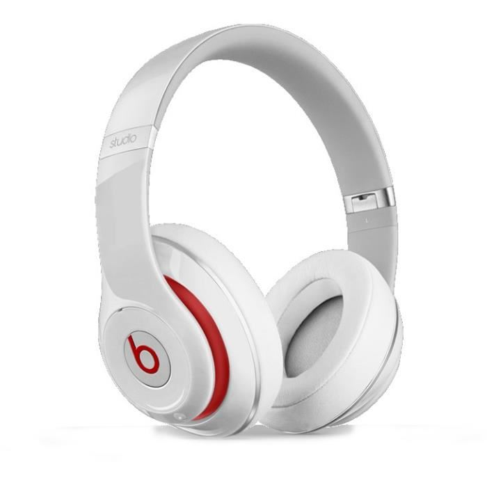 micro casque beats
