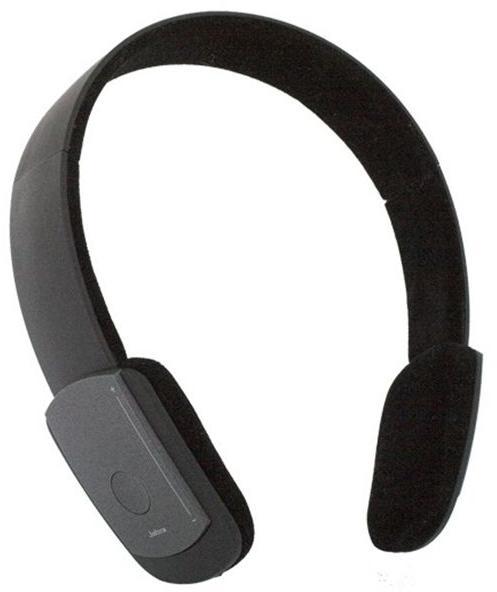 micro casque bluetooth pour telephone portable