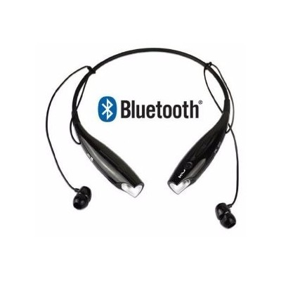micro casque bluetooth tunisie