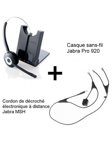 micro casque compatible alcatel 4039