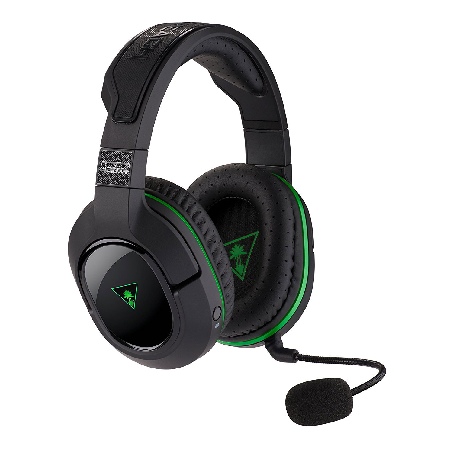 micro casque compatible xbox one