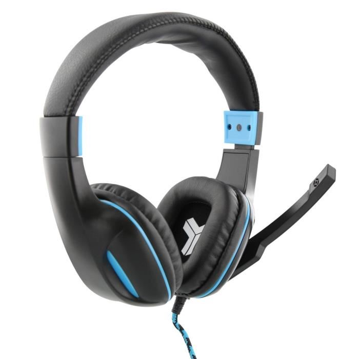 micro casque elyte hawk