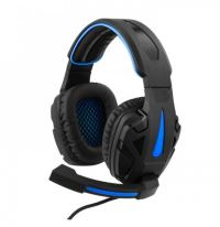 micro casque g-gear