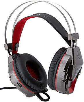 micro casque gaming marvo hg8914