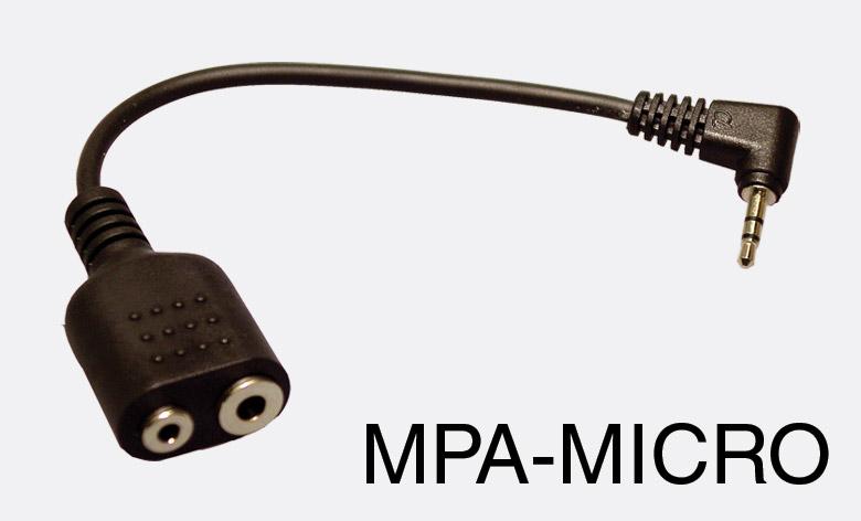 micro casque jack 2.5