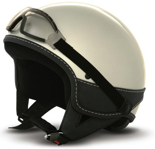 micro casque jet
