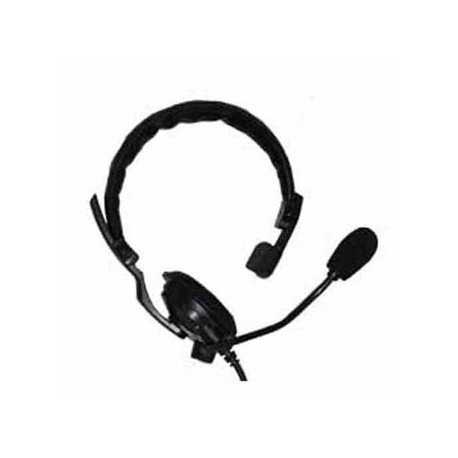 micro casque kenwood