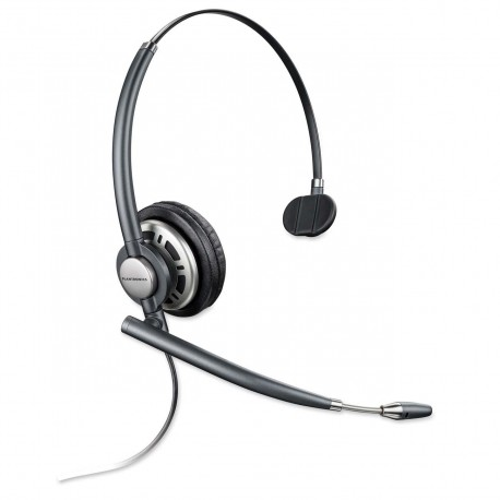micro casque plantronics audio 326