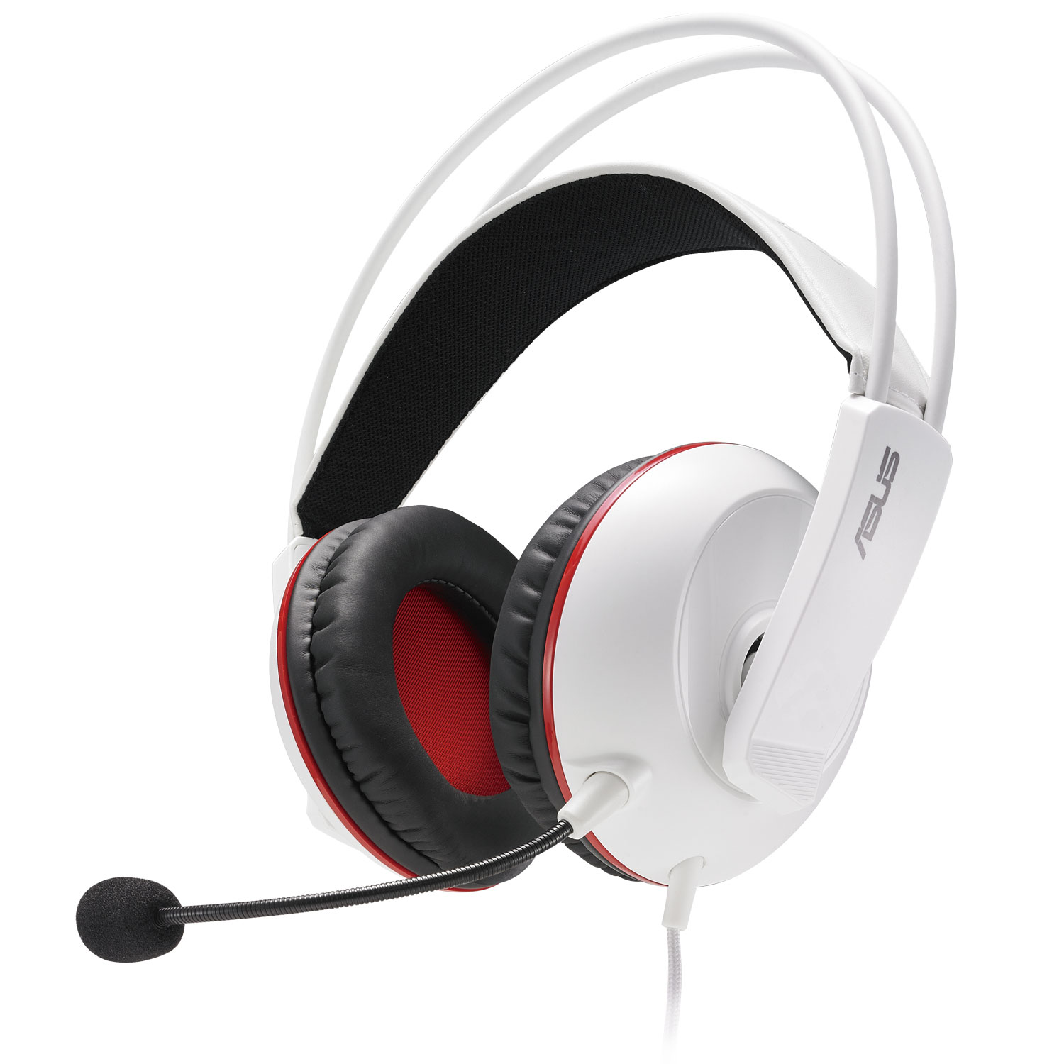 micro casque playstation