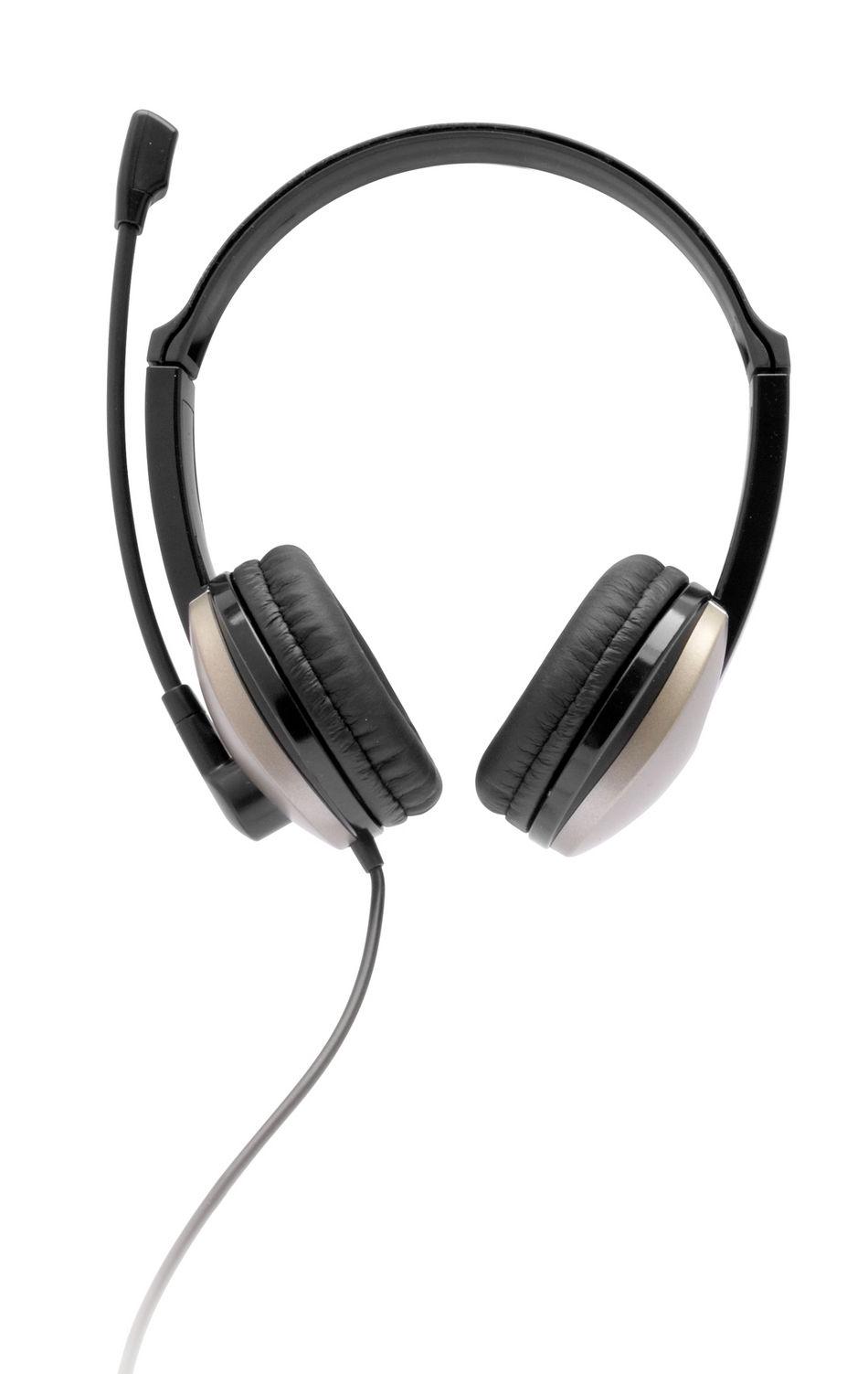 micro casque reducteur bruit
