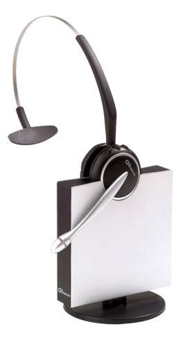 micro casque sans fil gn 9120