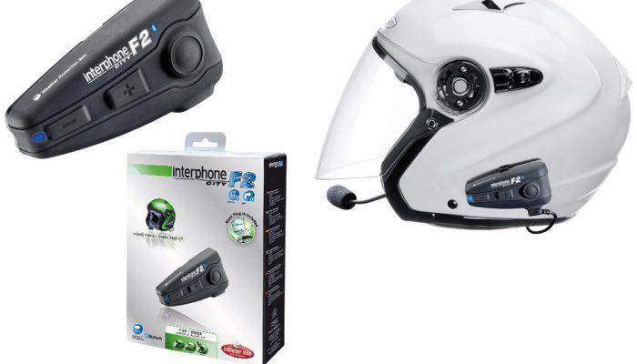 micro casque sans fil pour moto
