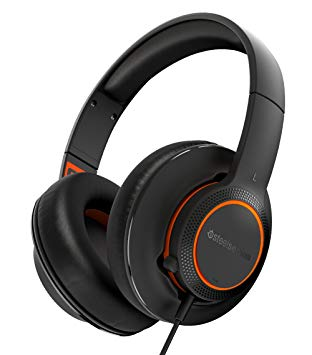 micro casque steelseries