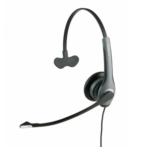 micro casque telephone portable