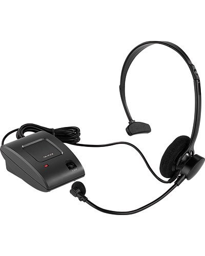 micro casque telephone