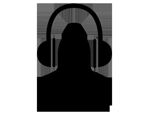 micro casque traduction