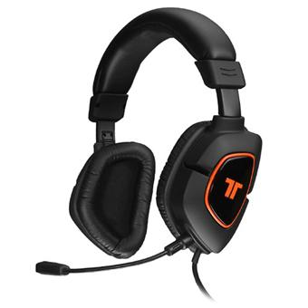 micro casque tritton ax 180