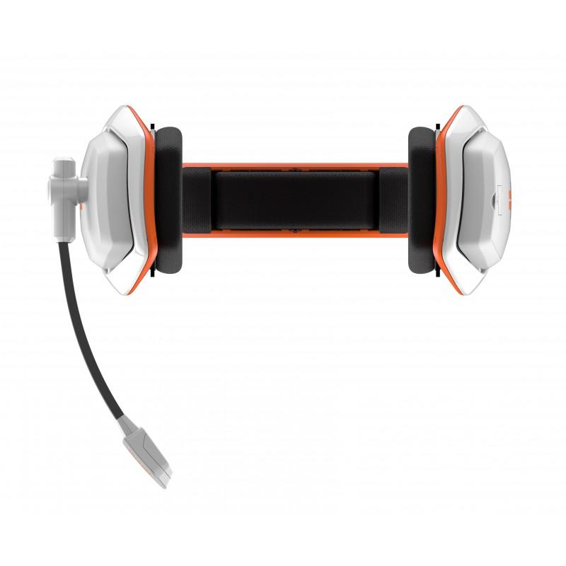 micro casque tritton katana 7.1 hd sans fil
