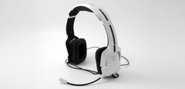micro casque tritton kunai