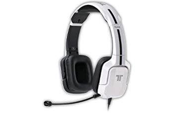 micro casque tritton