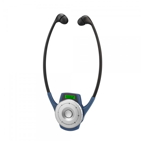 micro casque visite guidee