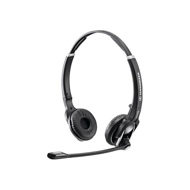 micro casque wireless