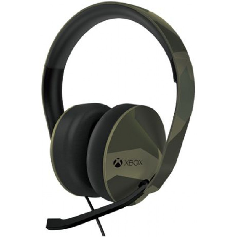 micro casque xbox one micromania