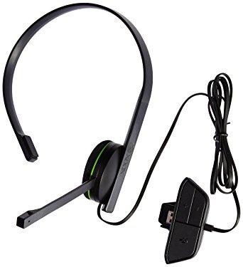 Micro Casque Xbox One Ne Fonctionne Plus