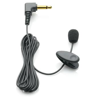 micro cravate bluetooth fnac
