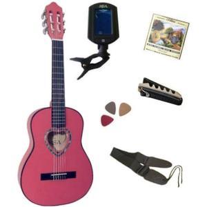 micro cravate guitare classique