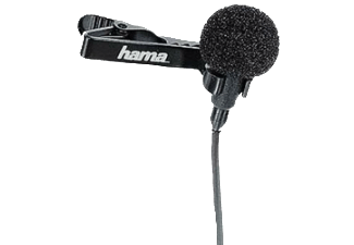 micro cravate media markt