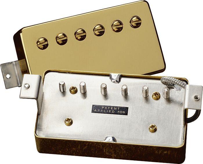 micro guitare 57 classic