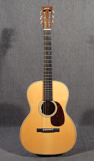 micro guitare acoustique occasion
