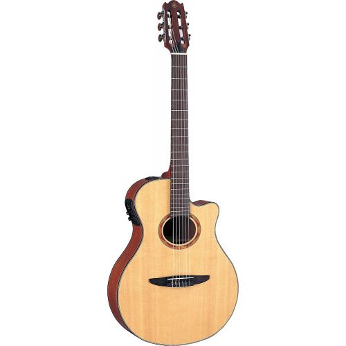 micro guitare acoustique woodbrass