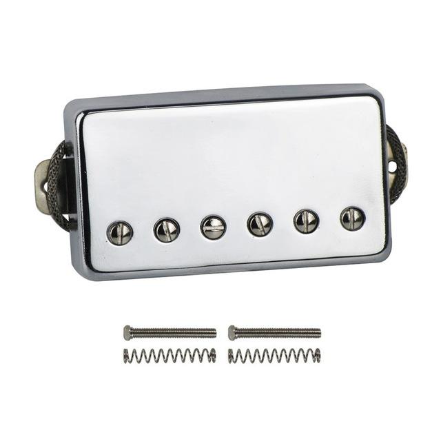 micro guitare alnico 5