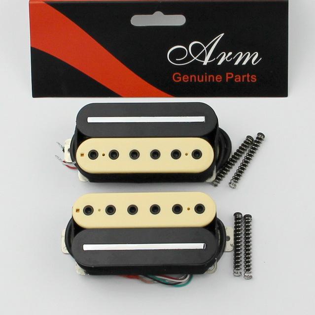 micro guitare artec