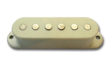 micro guitare artisanal