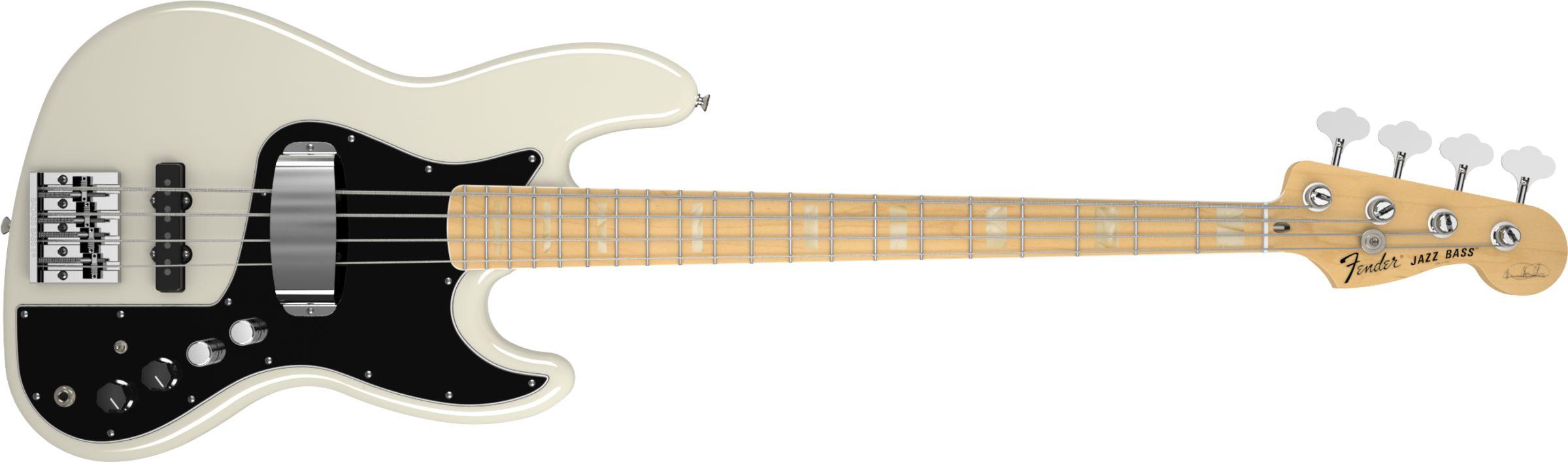 micro guitare basse pas cher
