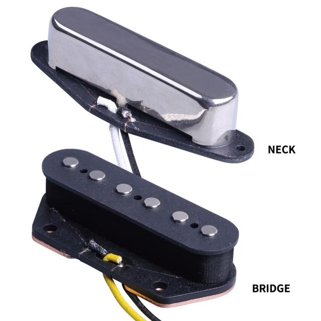 micro guitare belcat