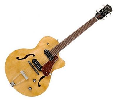 micro guitare blues rock