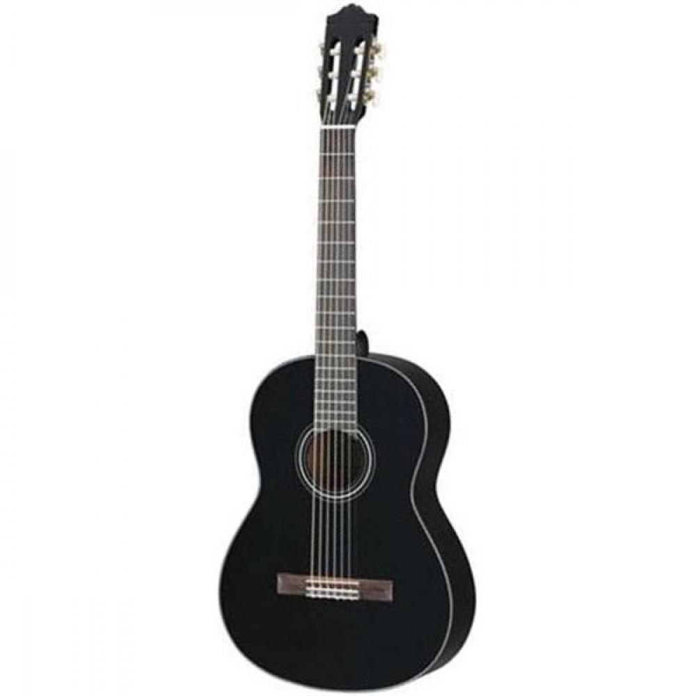 micro guitare cultura