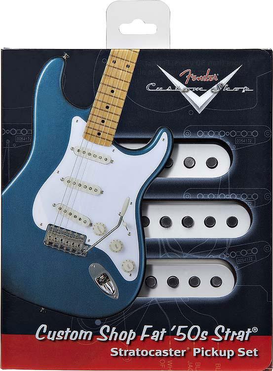 micro guitare custom