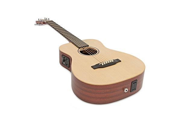 micro guitare dijon