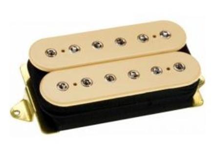 micro guitare dimarzio dp100 super distortion