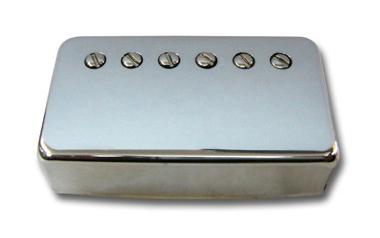 micro guitare double bobinage