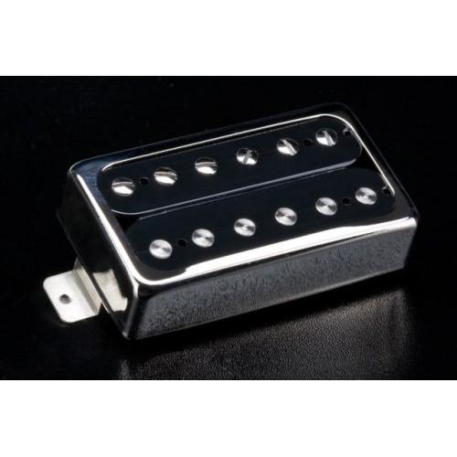 micro guitare duesenberg