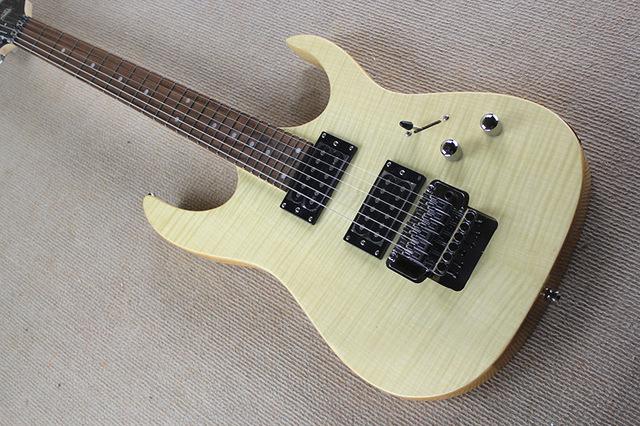 micro guitare electrique aliexpress